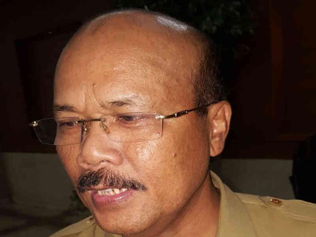 Pasien KPS Tetap Terima Penanganan Prioritas di RSUD Jayapura