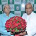 लालू हुए 70 साल के, मुख्यमंत्री समेत कई नेताओं ने दी बधाई