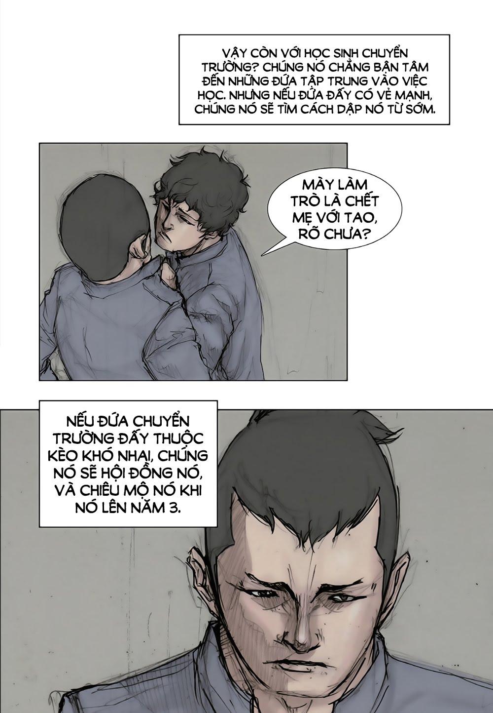 Tong phần 1-1 trang 20