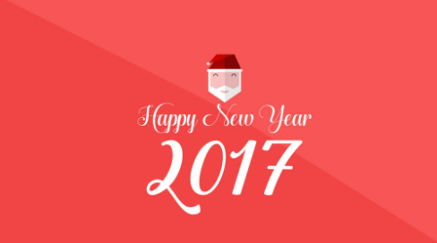 Happy New Year 2017 Quotes and download free wallpapers for your desktop:
