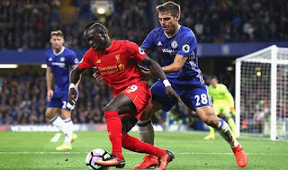 Liverpool vs Chelsea Live Stream online Today 25 -11- 2017 England - Premier League