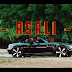 VIDEO | CHEMICAL FT BEKA FLAVOUR - ASALI | Watch/Download