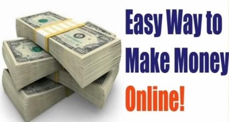 ऑनलाइन पैसे कैसे कमाए