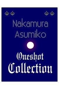 Nasumiko