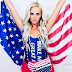 Tomi Lahren posts sexy American flag-draped Halloween pic, and critics howl hypocrite