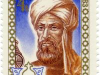 Muḥammad bin Mūsā al-Khawārizmī - Ilmuwan Muslim, Penemu Angka Nol