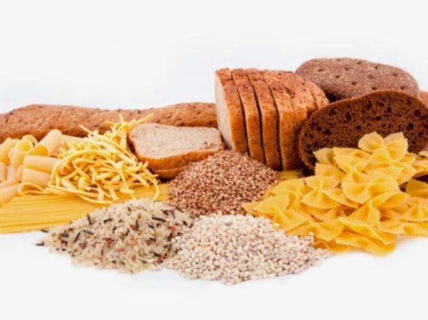 Os Melhores Alimentos para Perder Barriga