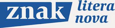 http://www.wydawnictwoznak.pl/wydarzenia/wydawnictwo/znak-literanova