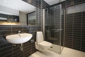 10 desain kamar mandi minimalis modern 2013   rumah idaman