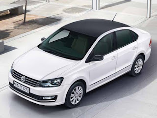 2016-Volkswagen-Vento-Beautifull-Images-and-Specifications