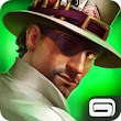 Six-Guns Gang Showdon MOD APK Offline v2.9.1f (Unlimited Money)