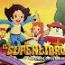 Serie Infantil: EL SUPER LIBRO (1981)