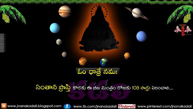Here is talapatra grandham in telugu pdf.talapatra nidhi book free download.talapatra grandha astrology in telugu.talapatra astrology.talapatra grandha jathakam.talapatra grandham wiki.gollapudi vari talapatra nidhiMantras and Slokas for children in telugumantras for children.mantra for children behaviour.mantra for kids health.mantra for child education.daily mantras for children.mantra for child development.mantra for child protection