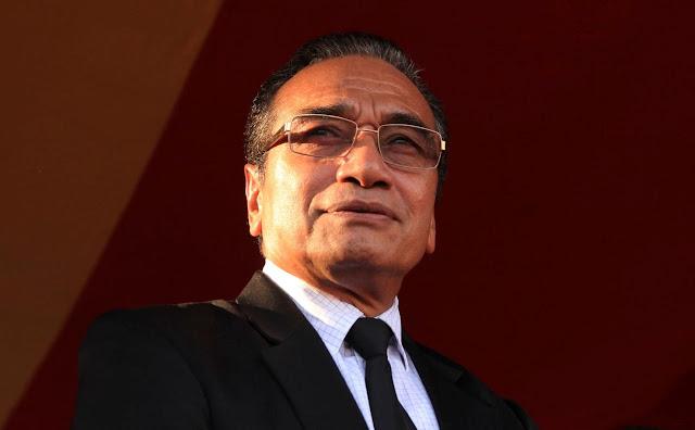 """Presidente timorense promulgou Orçamento de 2019 apesar de """"reservas"""""""
