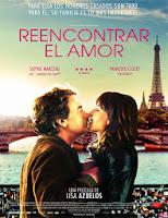 Reencontrar el amor (2014) online y gratis