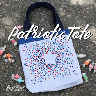http://www.doodlecraftblog.com/2016/06/patriotic-parade-tote.html