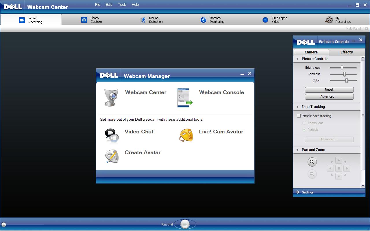 dell vostro 1440 wifi drivers for windows 7 32 bit download