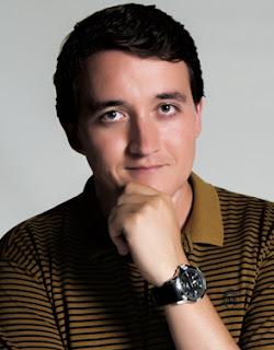 Julián Garvín Serrano