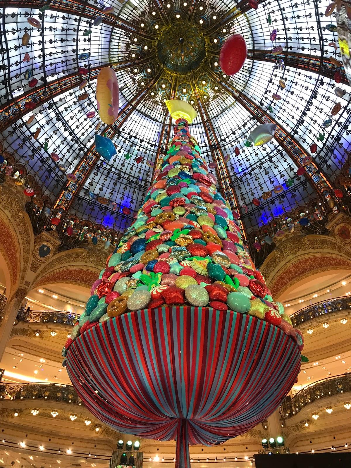 An iPhone Photo Diary Of Paris
