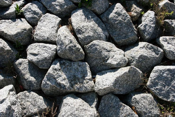 Blogger කොත්තුව The Many Uses Of Granite