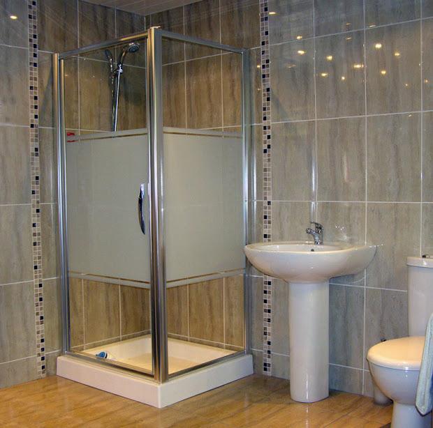 bathroom tiles design interior