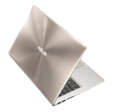 DOWNLOAD ASUS ZenBook UX303LA Drivers For Windows 10 64bit