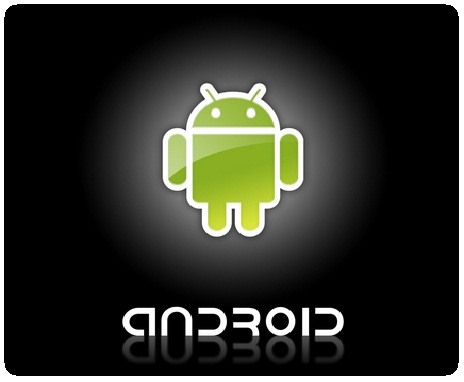 ANDROID EMULATOR MAIN ANDROID DI PC