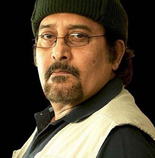 Vinod khanna movies, family photos, latest news, photo, date of birth, actor, wife photo, daughter, son of, images, children, age, news, film, young, filmography, house, family tree, film list, born, marriage, date of birth, birth date, son sakshi khanna, movies of, affairs, son name,list of  movies, shraddha khanna daughter of