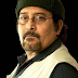 Vinod khanna family photos, date of birth, wife photo, daughter, son of, children, age, house, family tree, born, marriage, date of birth, birth date, son name, son sakshi khanna, shraddha khanna daughter, movies of, affairs, list of movies, movies, latest news, photo, actor, images, news, film, young, filmography, film list