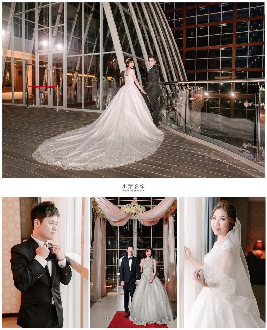 婚禮紀錄, 婚禮攝影, 桃禧航空城酒店, Rv幸福收藏盒婚禮主持顧問,