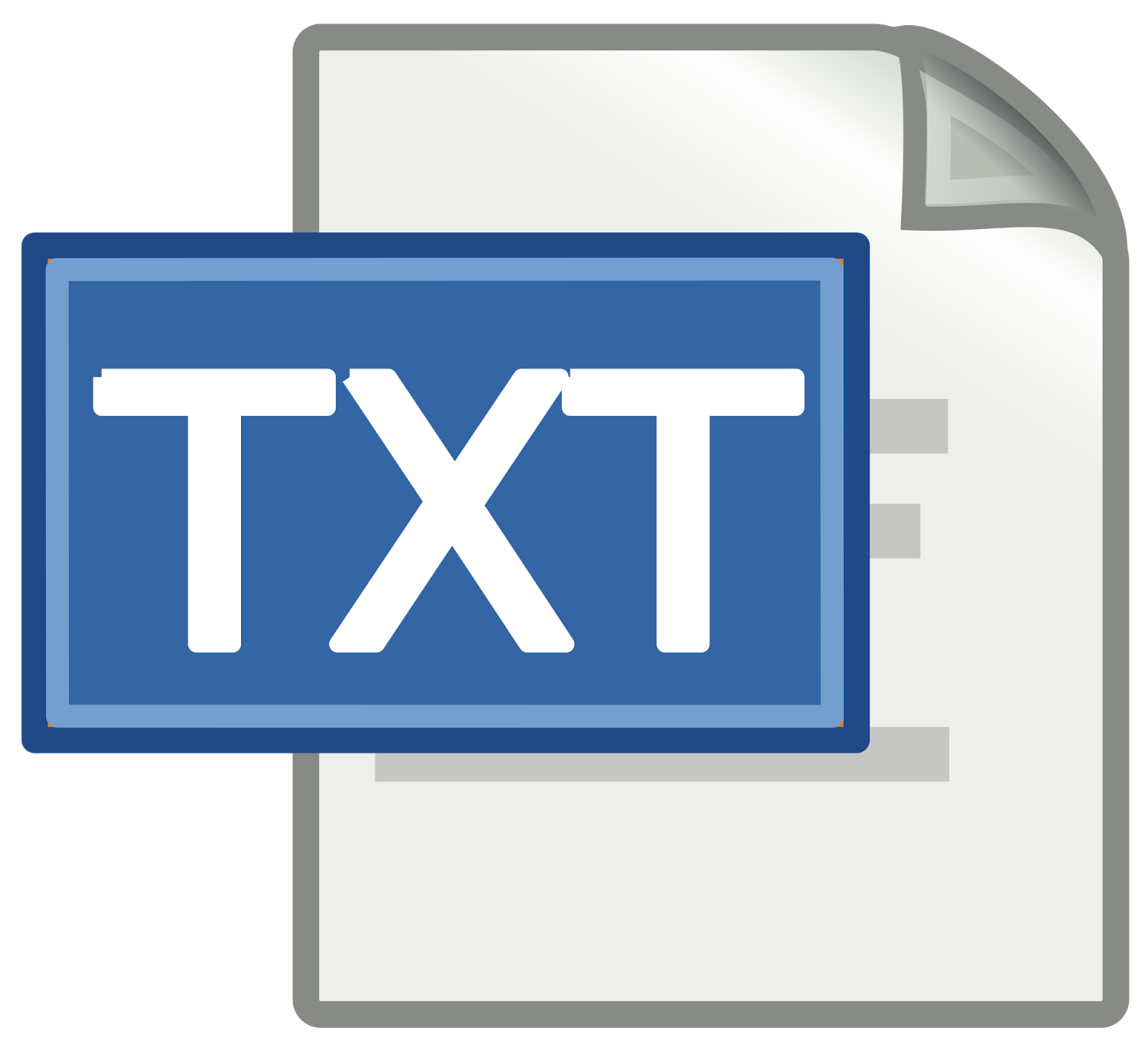 java writing to a text file The many ways to write data to file using java java – write to file last modified let's see how we can use a printwriter to write formatted text to a file.