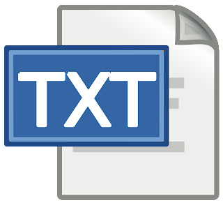 How to read text file into List in Java - example