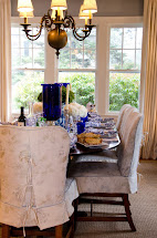 Gracious Dining With Lee Ann Thornton Devine Life