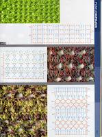descarga-gratis-libro-crochet