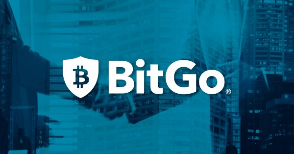 BitGo Receives Approval to Operate as Regulated Cryptocurrency Custodian
