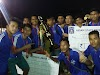 Morning Star FC wins 2015 Assam State Premier League
