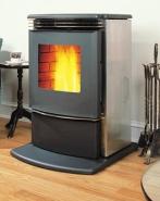 Fireplace stowes wood stufe a pellet prezzi offerte for Offerte stufe a pellet bricoman elmas