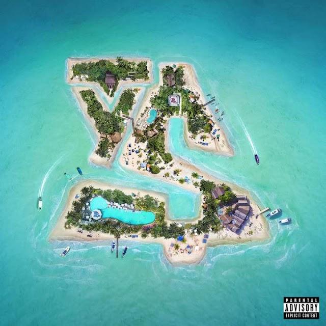 Music: Ty Dolla Sign – Beach House 3