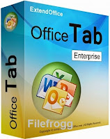 Office Tab Enterprise 12
