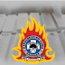 Αποτελέσματα εκλογών για την Ένωση Πυροσβεστών Αττικής