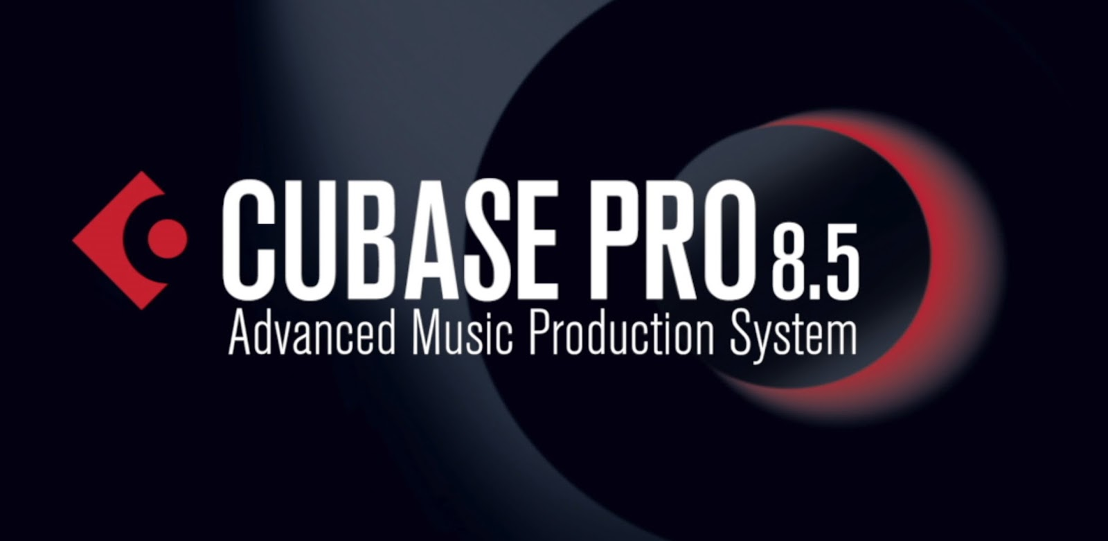 cubase 8 crack password