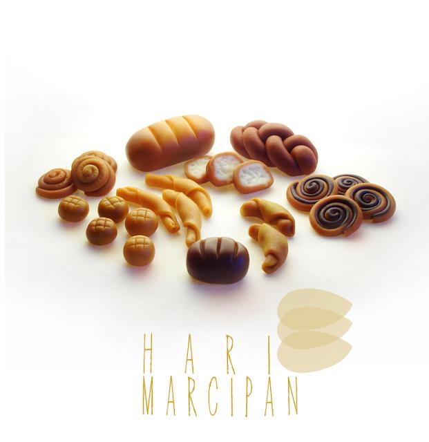 http://harimarcipan.blogspot.hu/p/marcipan-szobrok.html