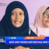 Video Ini Bongkar Kota Palu Sulawesi Sasaran Gempa Merupakan Sarang Utama LGBT.