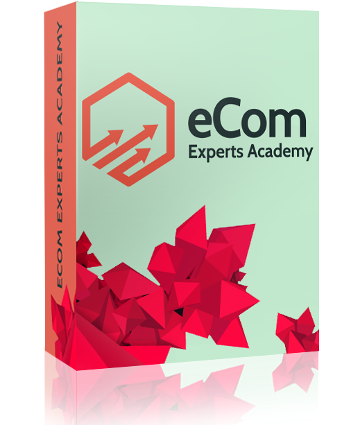 Download Amazon FBA – eCom Experts Academy + OTO