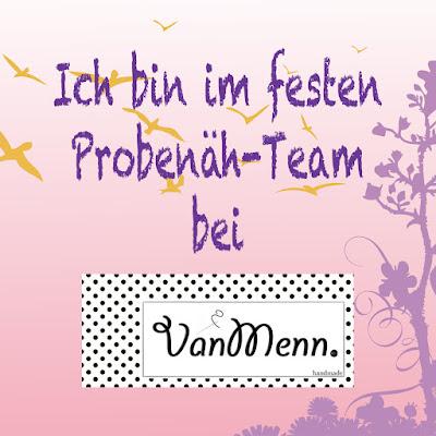 http://www.vanmenn.de/