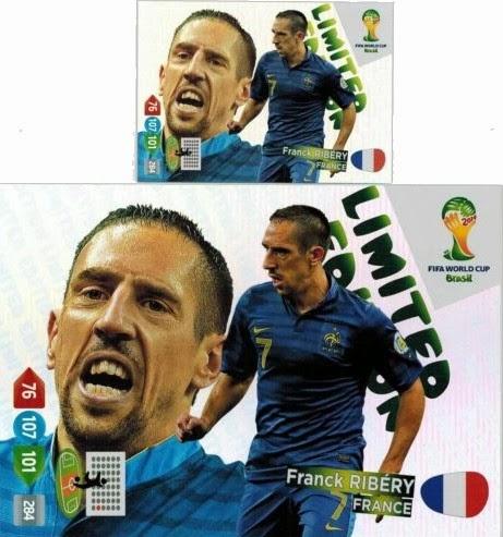 PANINI FOOTBALL 87-#117-LEICESTER CITY-ALVECHURCH-ALAN SMITH