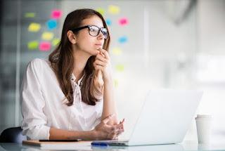 5 Faktor Utama Dalam Menjalankan Bisnis Yang Sukses