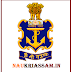 Indian Navy Recruitment 2019 - Apply Online for Tradesman Mate 644 Post