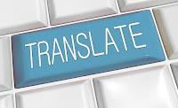 ide bisnis kreatif, bisnis kreatif, ide bisnis kreatif terbaru, bisnis terbaru, bisnis laris, bisnis penerjemah, penerjemah bahasa