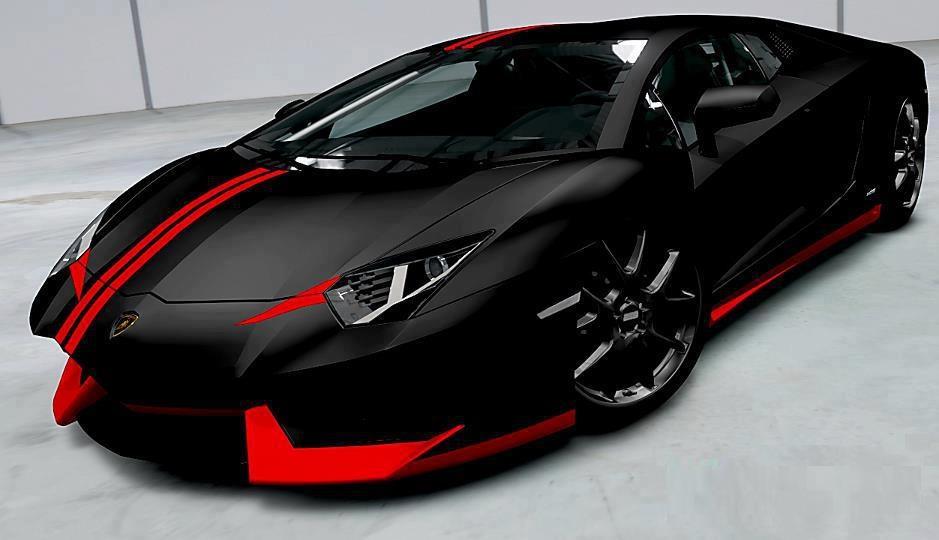 Tzpeace Love 2015 Lamborghini Hd Wallpapers Very Beauty
